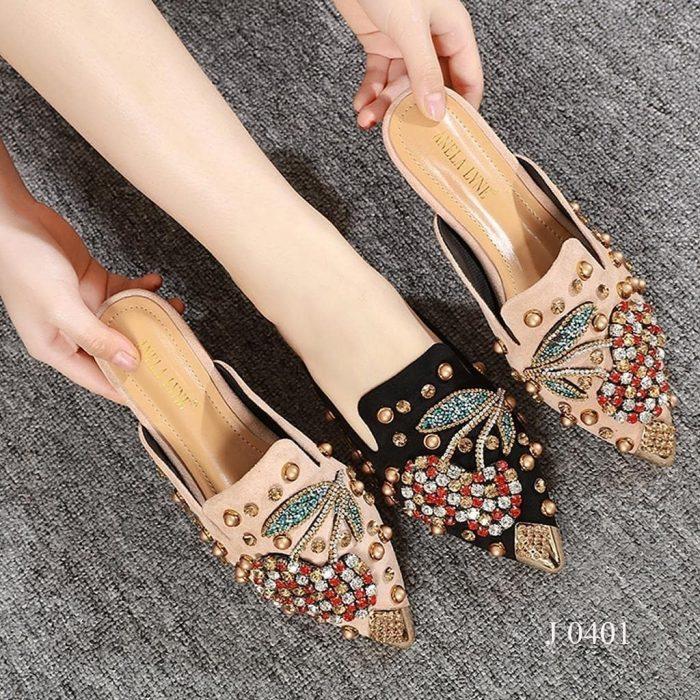 idei-de-pantofi-eleganti