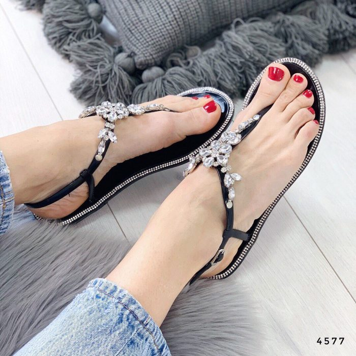 sandale-fara-toc