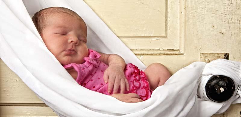 haine confortabile pentru bebelusi